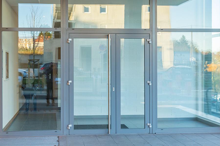 porte d 39 entr e immeuble ou collectif rennes 35 devis gratuit. Black Bedroom Furniture Sets. Home Design Ideas