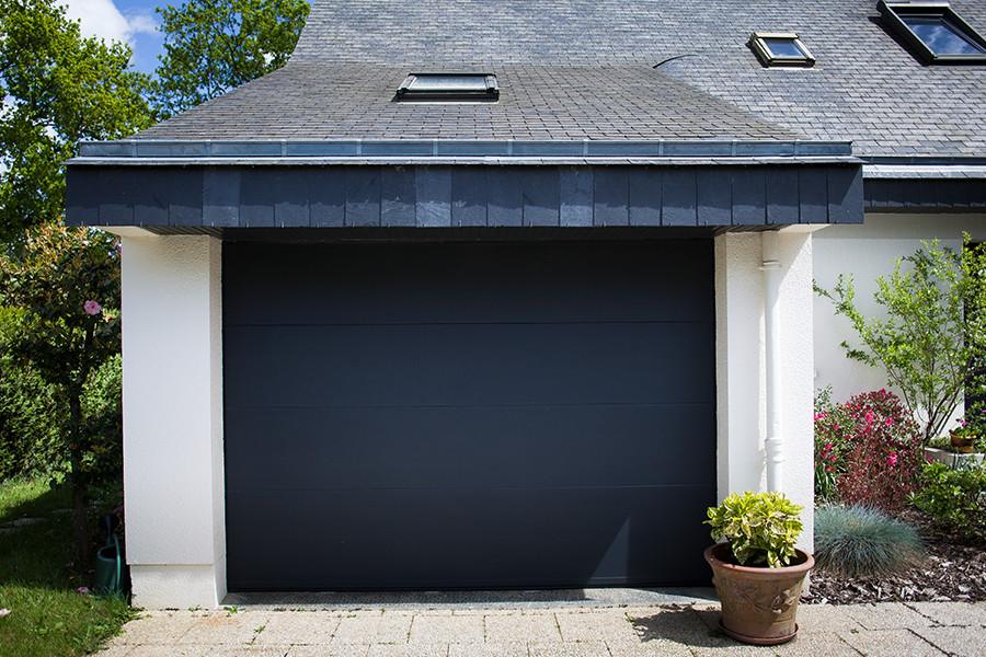 portes de garage rennes 35 ille et vilaine devis gratuit. Black Bedroom Furniture Sets. Home Design Ideas